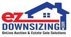 Bid.ezdownsizing.com